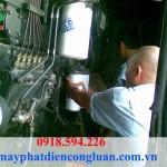 Vì sao cần bảo trì bảo dưỡng máy phát điện định kỳ
